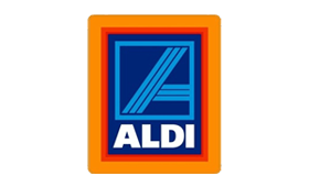 Aldi Distribution Centres