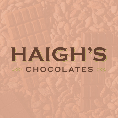 Haigh's Store A/C and HVAC