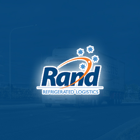 Rand Refrigeration Logistics