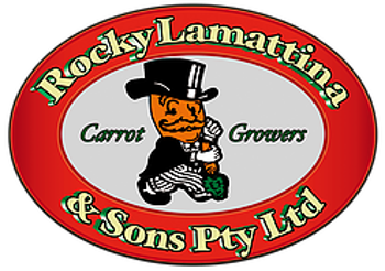 Rocky Lamattina & Sons