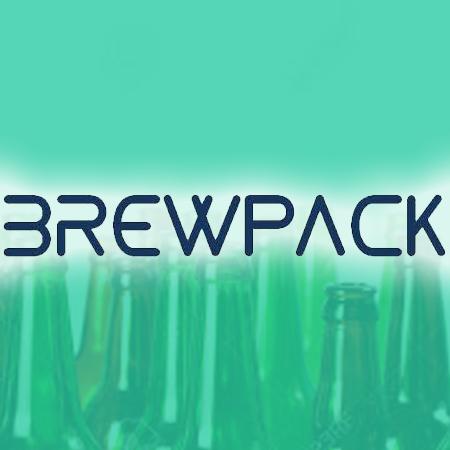 Brew Pack