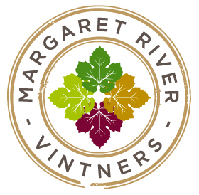Margaret Rivers Vintners