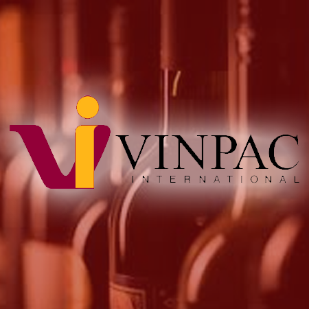 Vinpac International