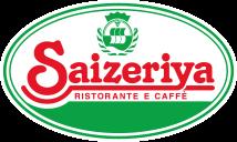 Saizeriya – Melton